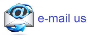 e-mail us too